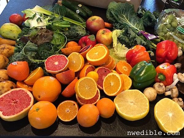 Free Citrus