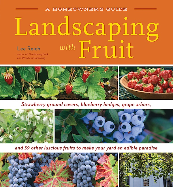 Landscaping_with_Fruit_Lee-Reich