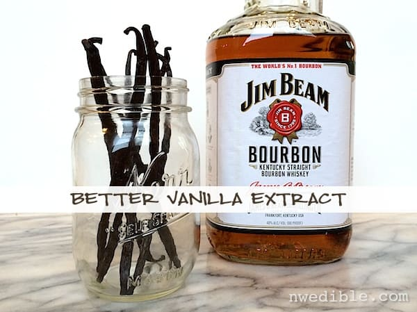 Vanilla_Extract