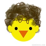 chicken-graphic-bob-dylan