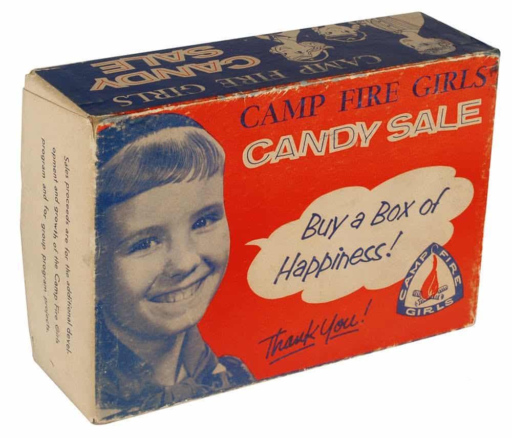 campfirecandybox