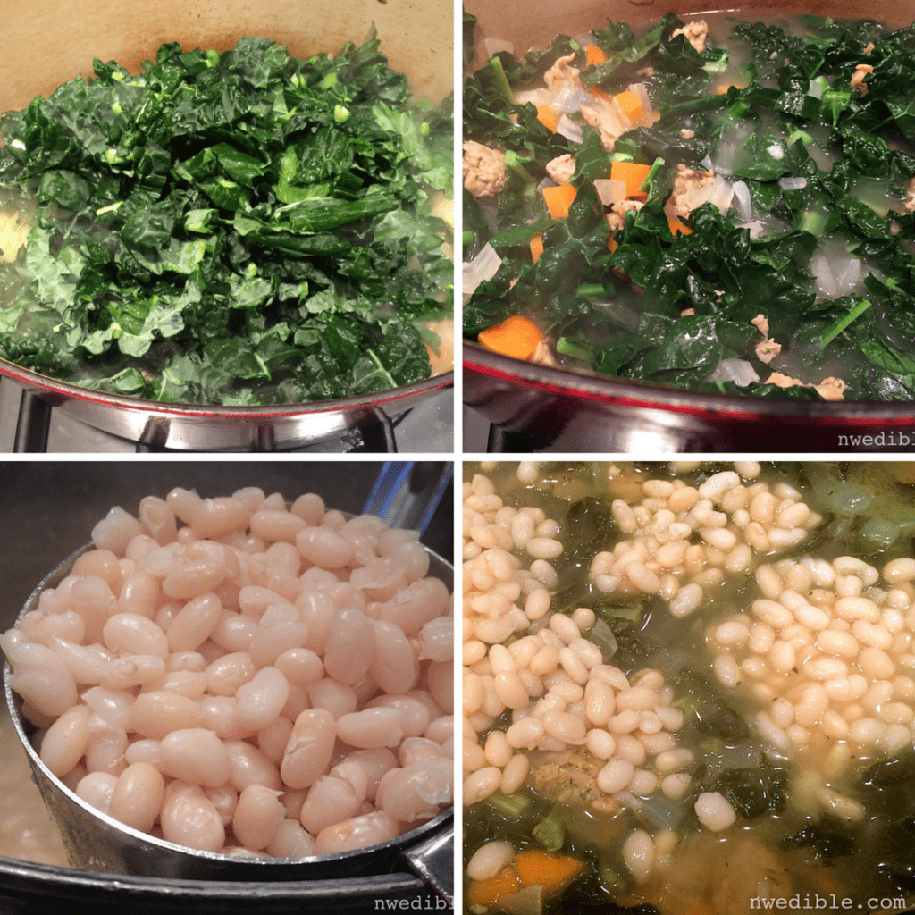 Kale-White-Bean-Soup-1