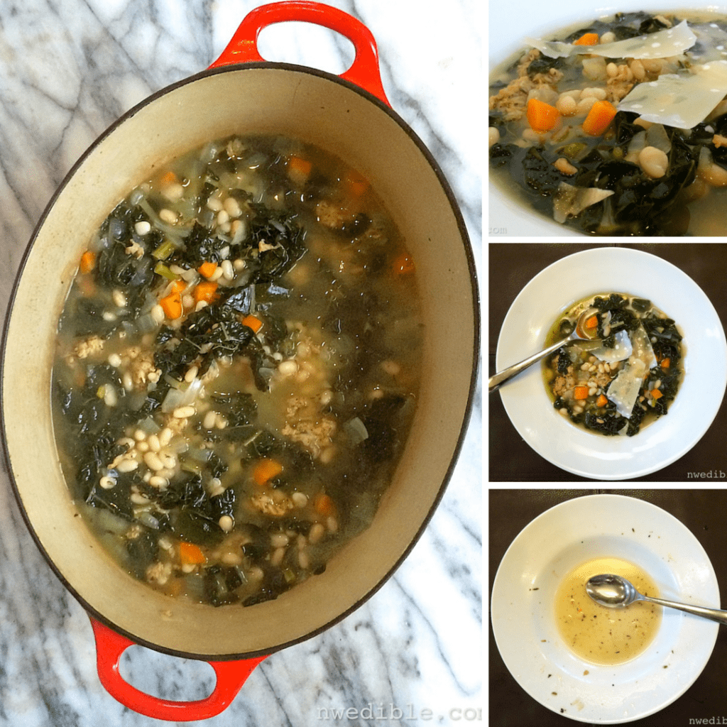 Kale-White-Bean-Soup-4