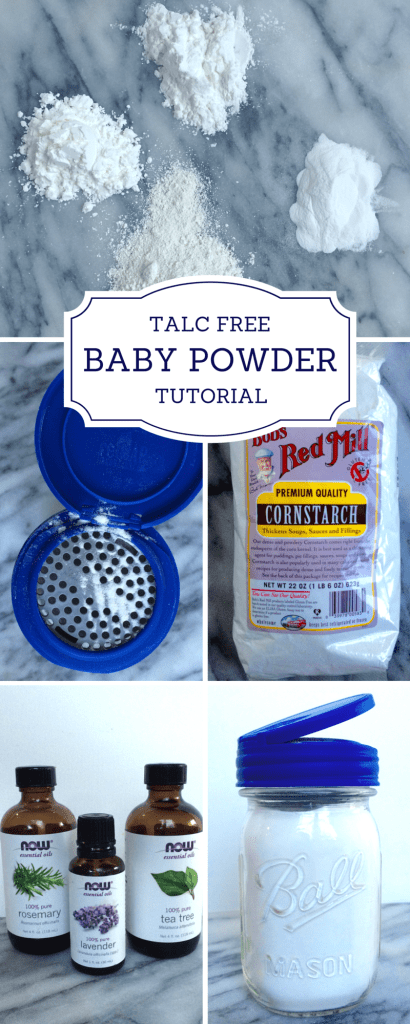 Talc-Free-Baby-Powder2