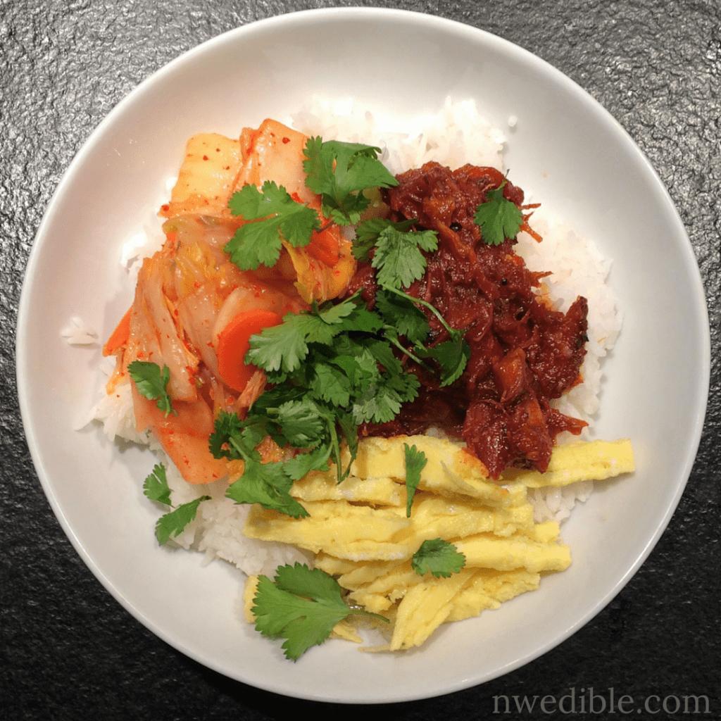 pork-rice-kimchi