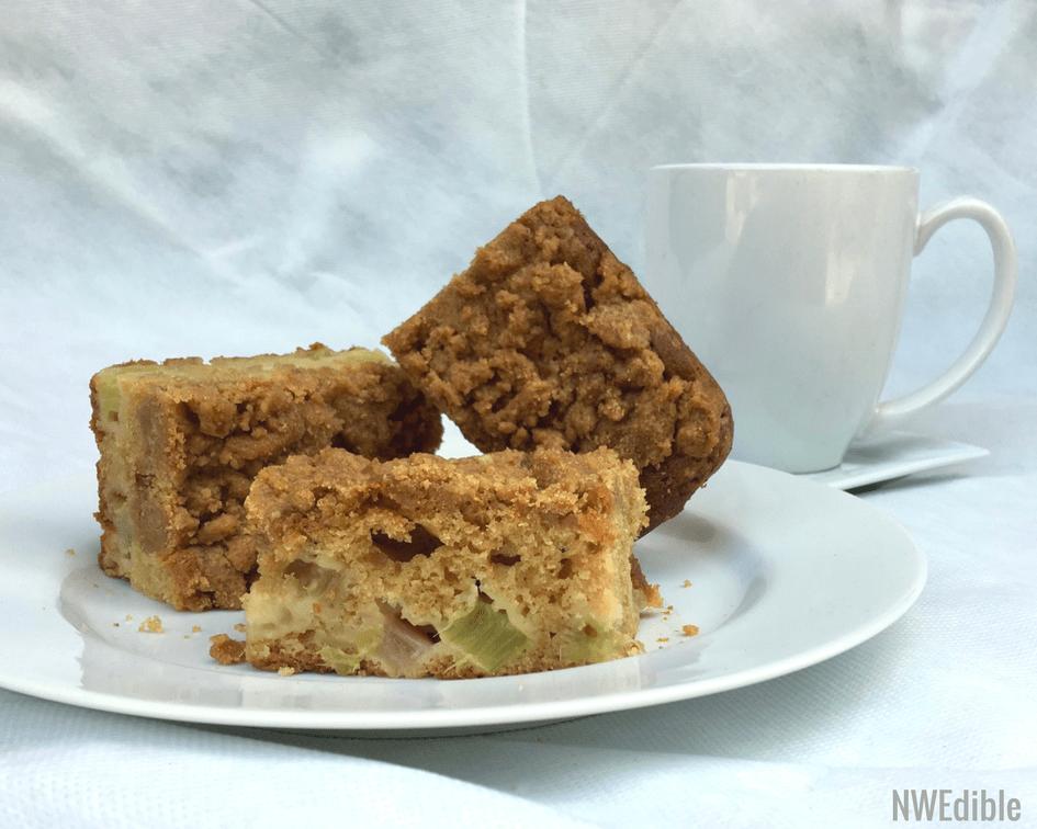 Rhubarb_Coffeecake6