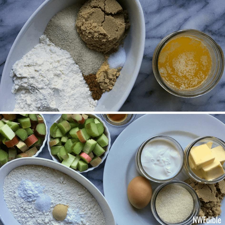 Rhubarb_Coffeecake_Ingredients2