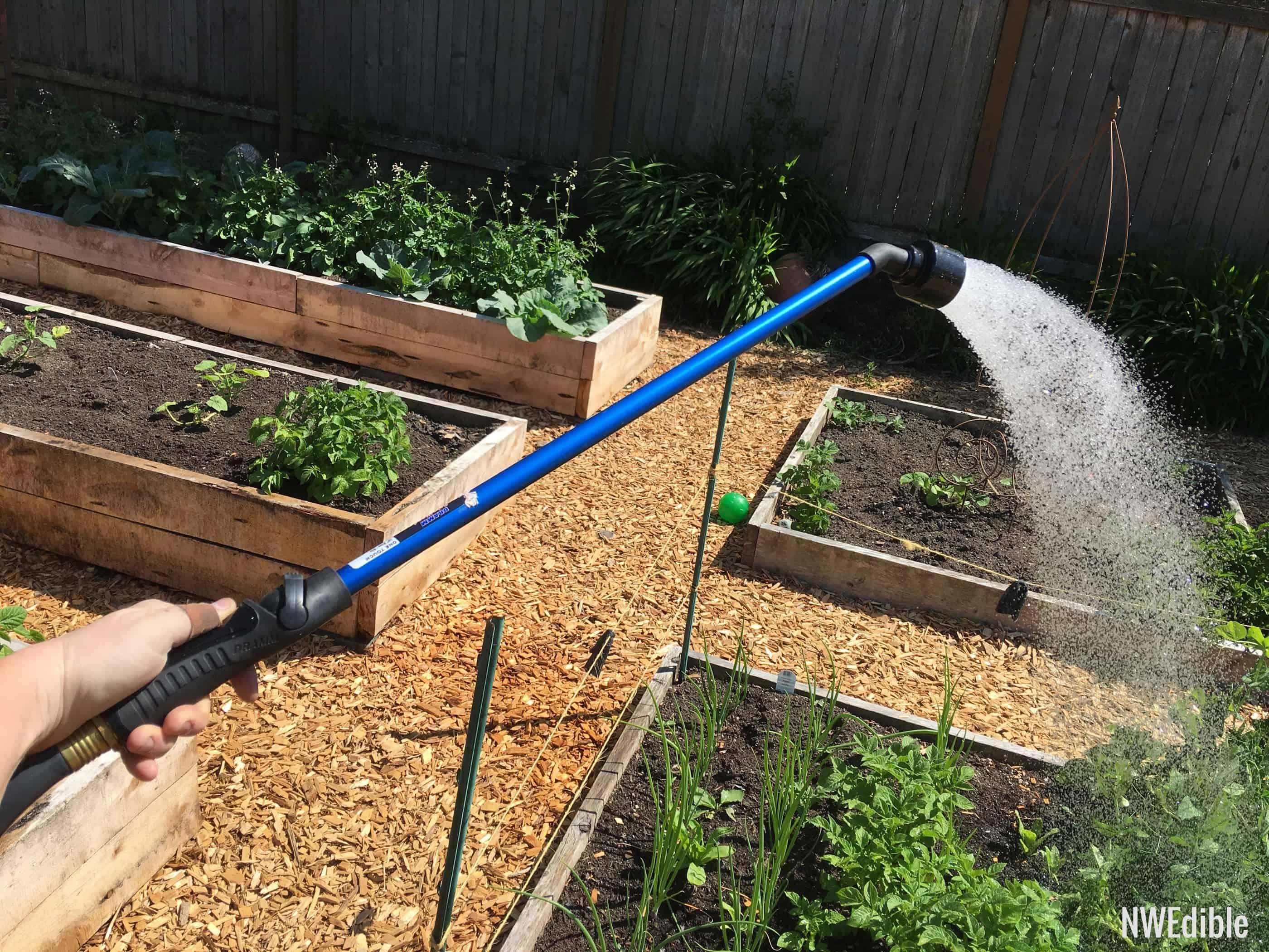 Dramm watering wand