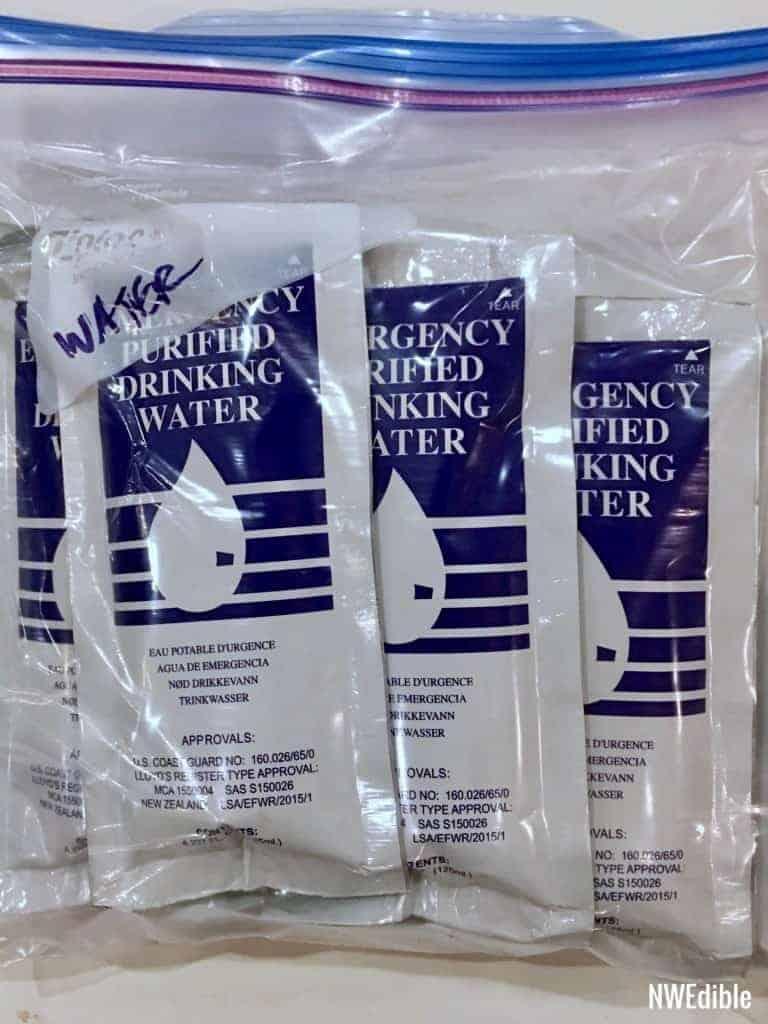 72 hour emergency bag3787