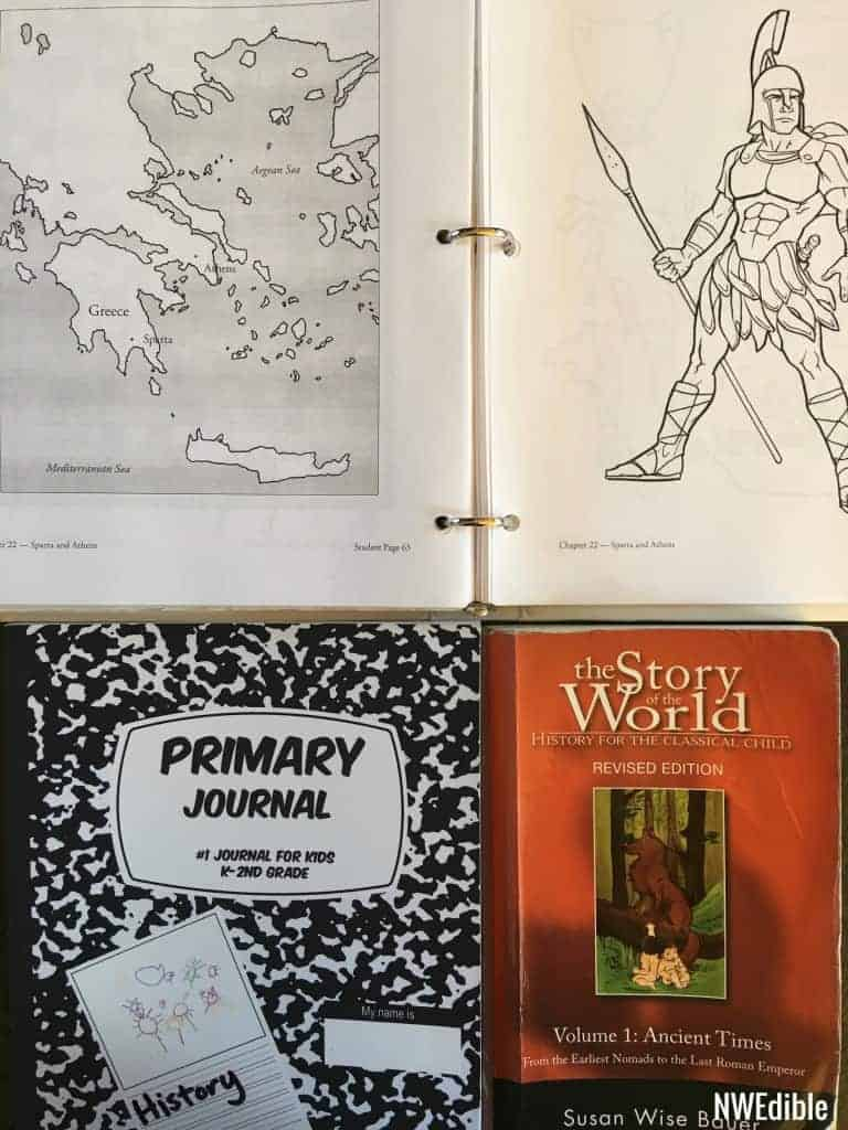 first-grade-homeschool-curriculum99