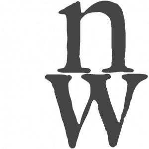 nwedible.com