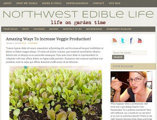 Big Upcoming Changes On NW Edible