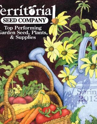 A Brief History of Monsanto and Seed Houses Who Got Screwed