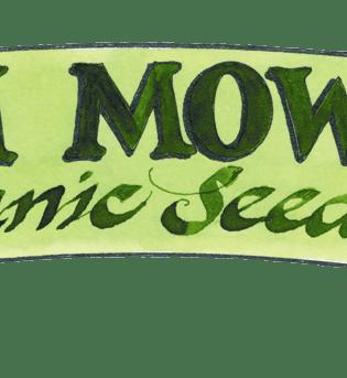 Free Seeds! Free Seeds! Free Seeds!