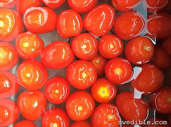peel_tomatoes_fast_2
