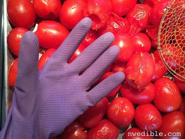 peel_tomatoes_fast_5