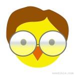 Chicken-Elton John