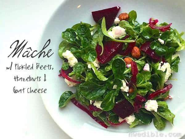 Mache_Salad_1