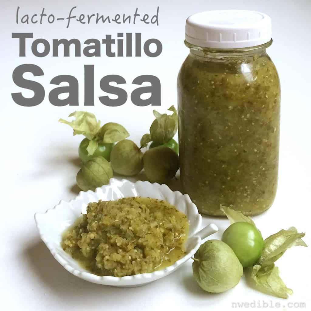 fermented-tomatillo-salsa