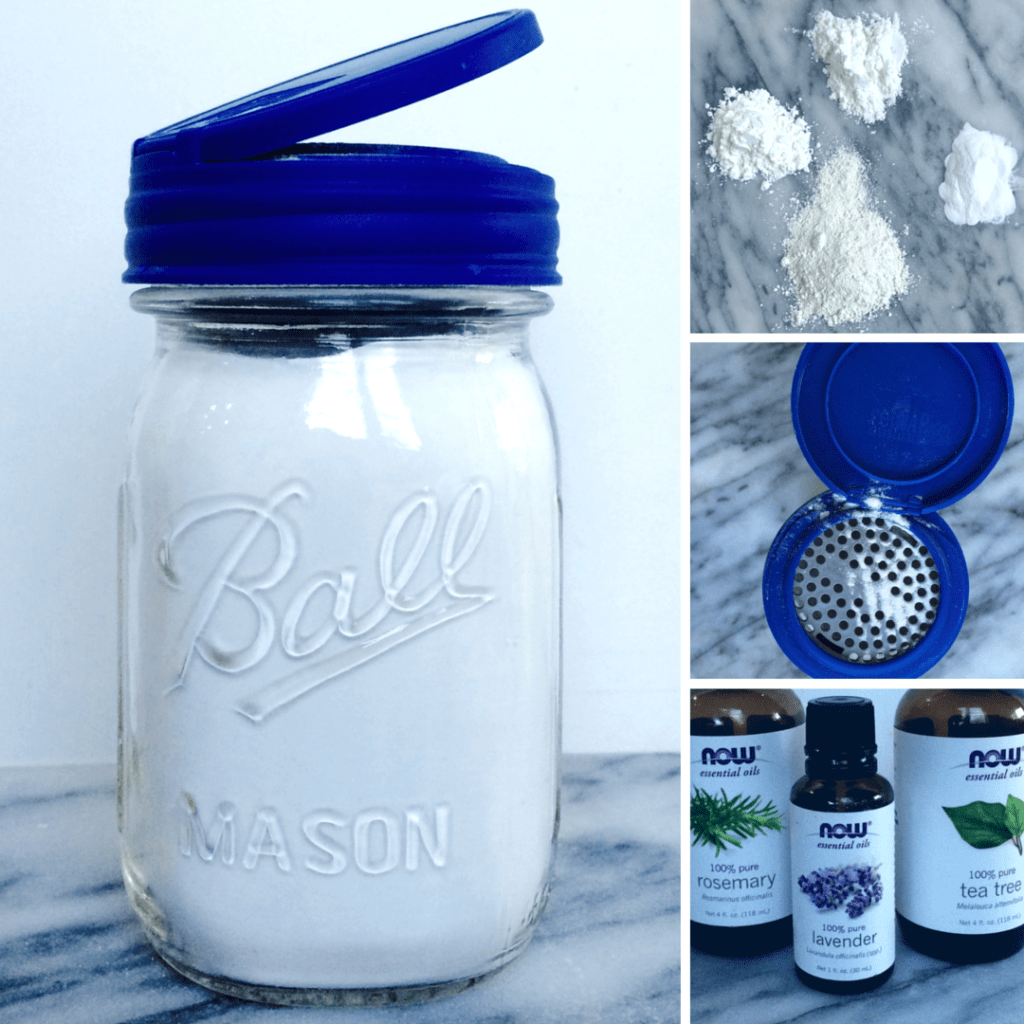DIY_Talc_Free_Baby_Powder