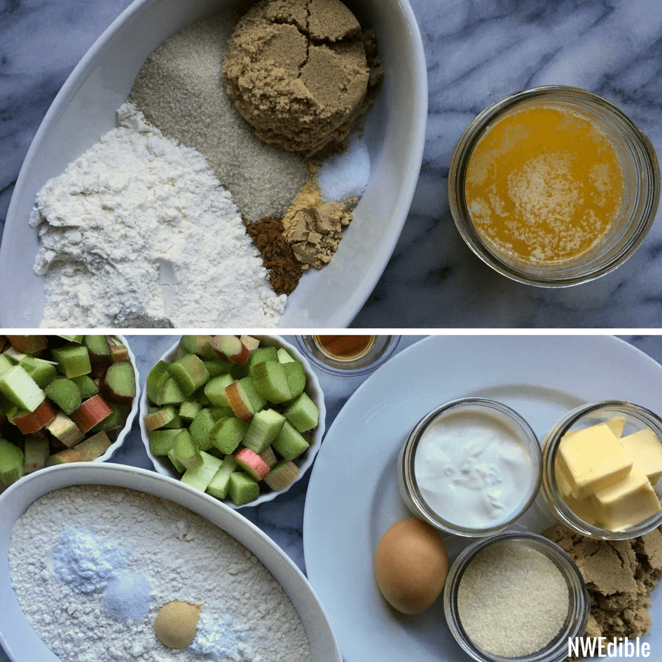Rhubarb_Coffeecake_Ingredients2