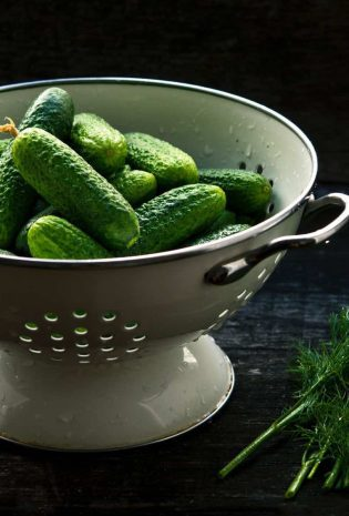 Reusing Pickle Brine – How To Safely Get Double Duty From Your Pickles