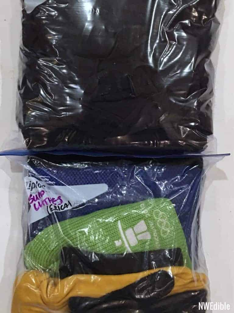 72 hour emergency bag3782