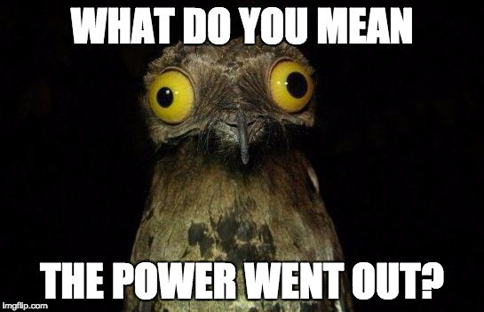 power-went-out-meme