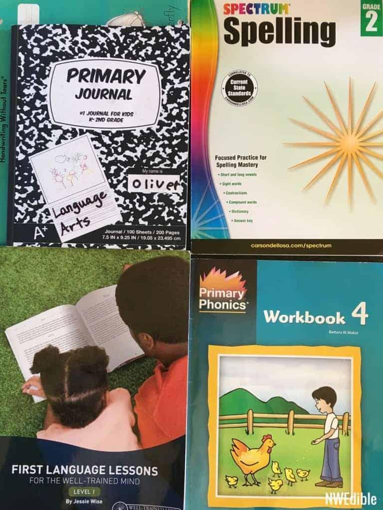 first-grade-homeschool-curriculum87