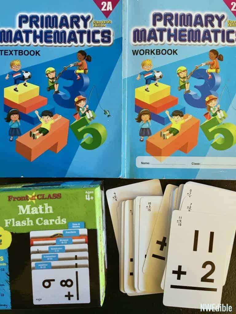 first-grade-homeschool-curriculum90