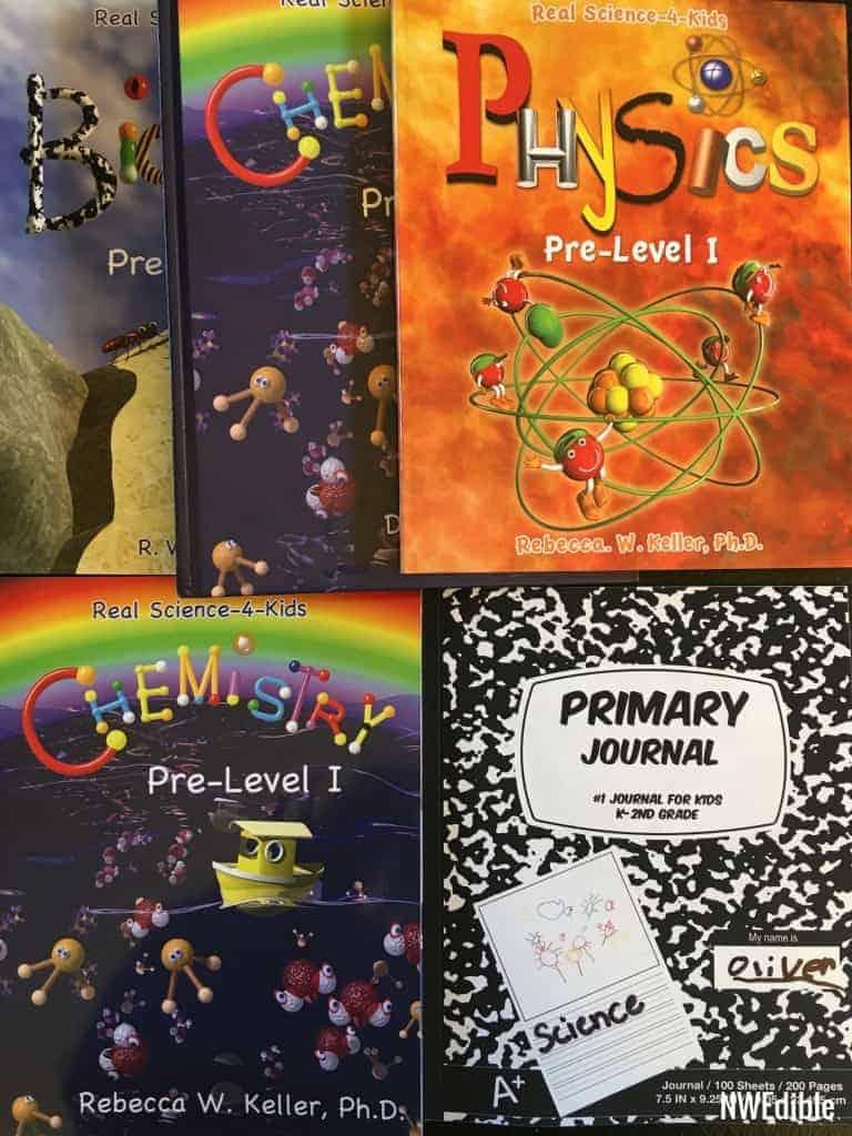 first-grade-homeschool-curriculum97