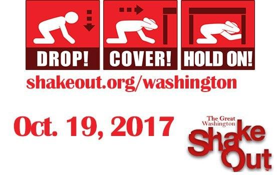 shakeoutforweb